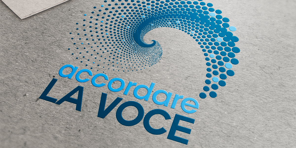 accordare_la_voce_logo
