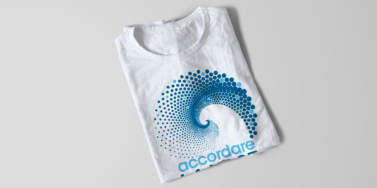 accordare_la_voce_t_shirt