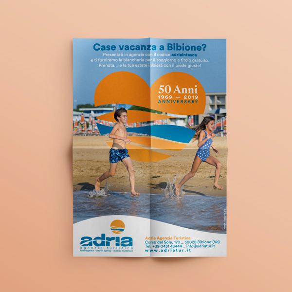 adria_advertising