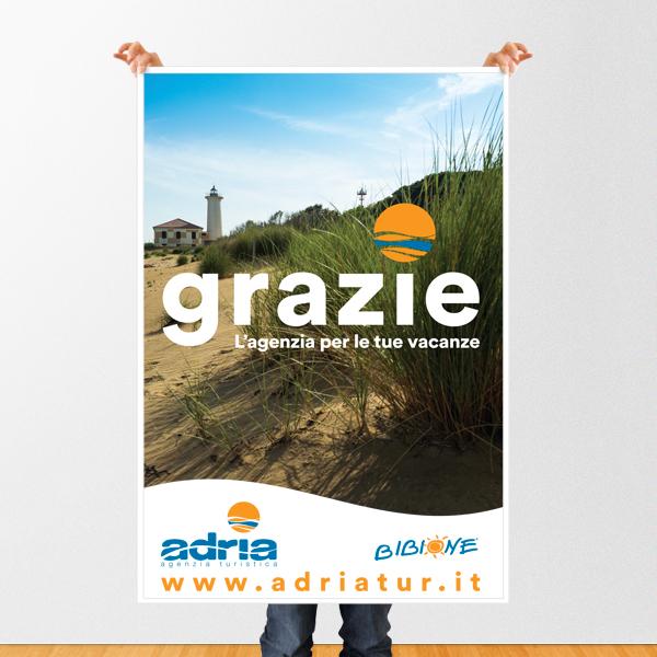 adria_billboard