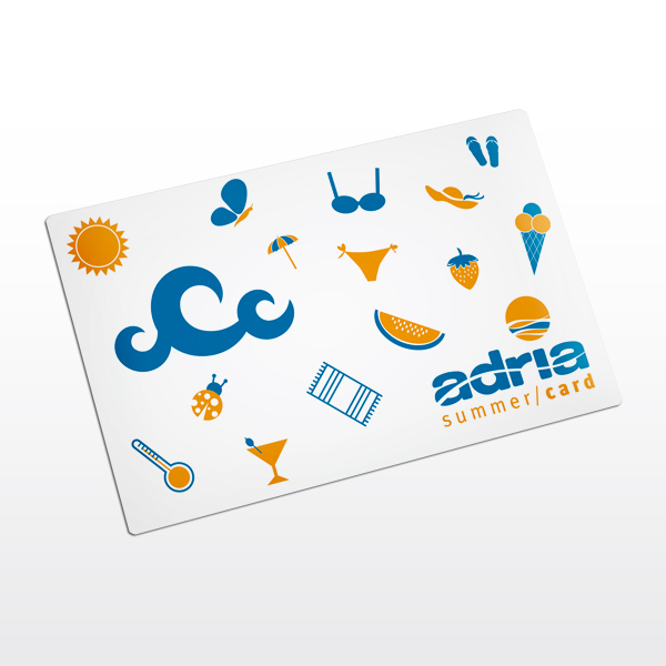 adria_card_2