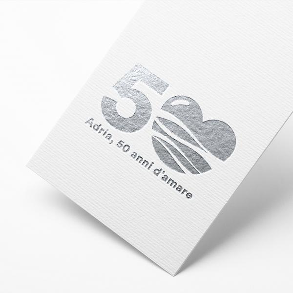 adria_logo_anniversary