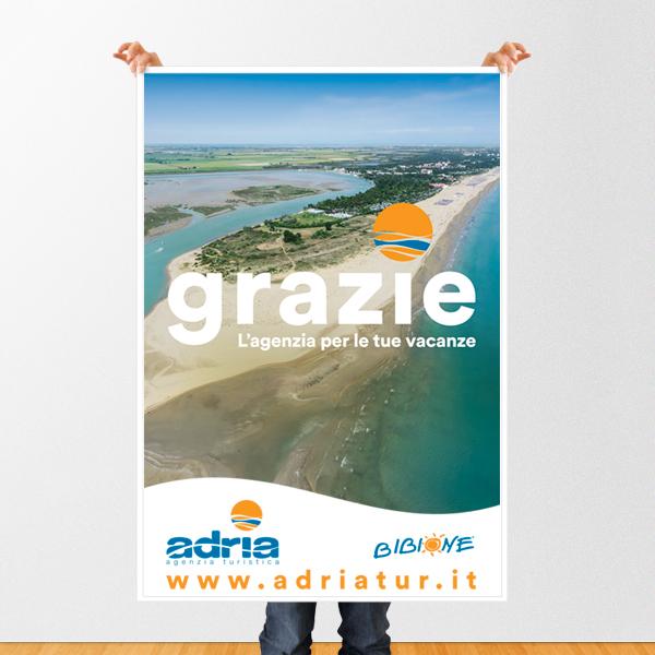 adria_poster