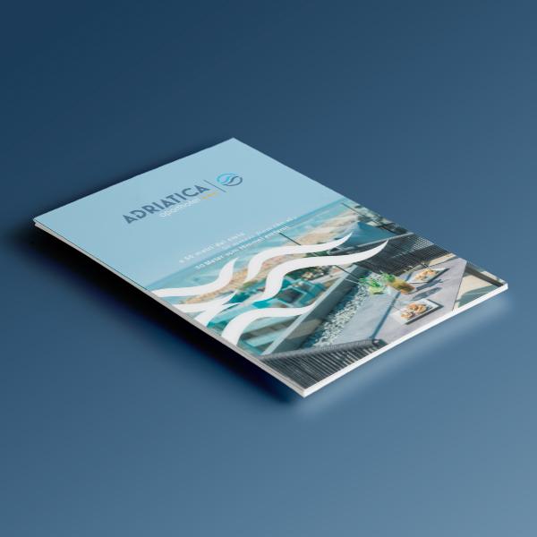 adriatica_A5_cover