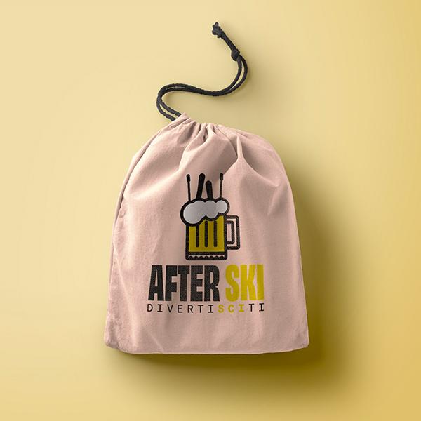 after_ski_bag