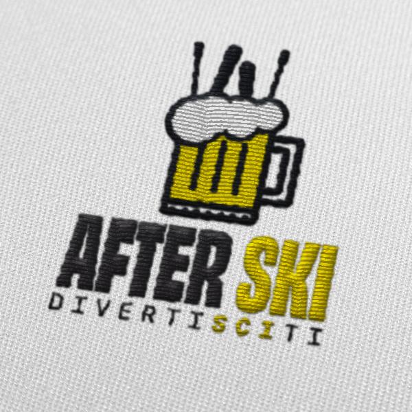 after_ski_logo
