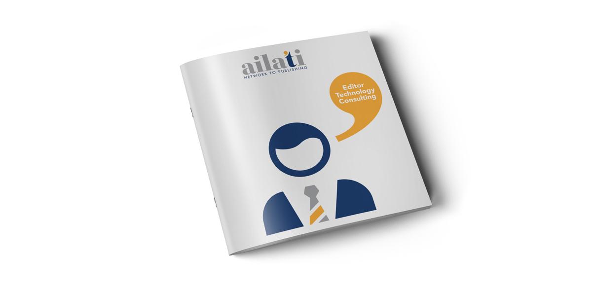 ailati_brochure