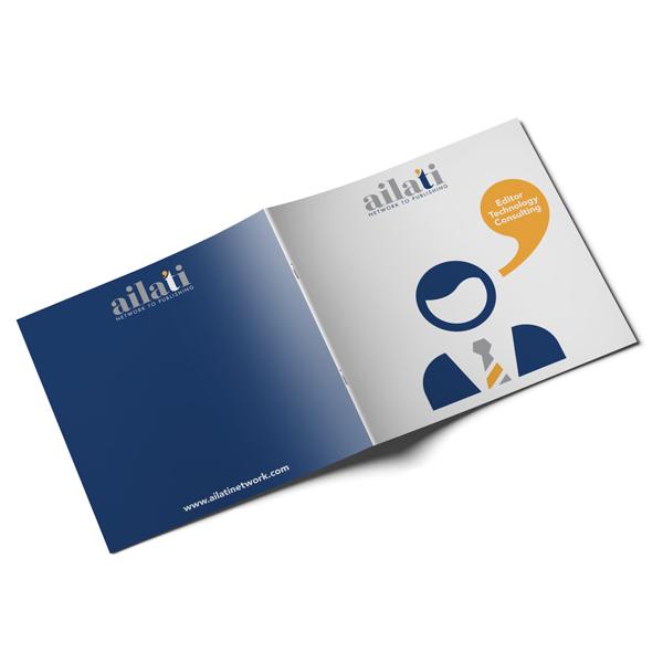 ailati_catalogue