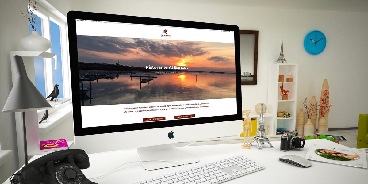al_bancut_sito_web