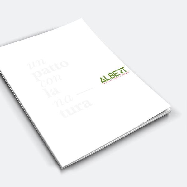 albert_catalogue_cover