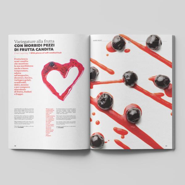 albert_gelati_magazine
