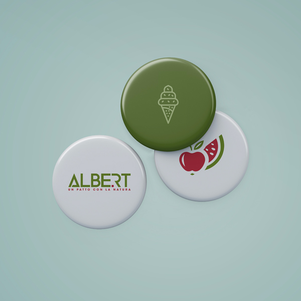 albert_logo_restyling