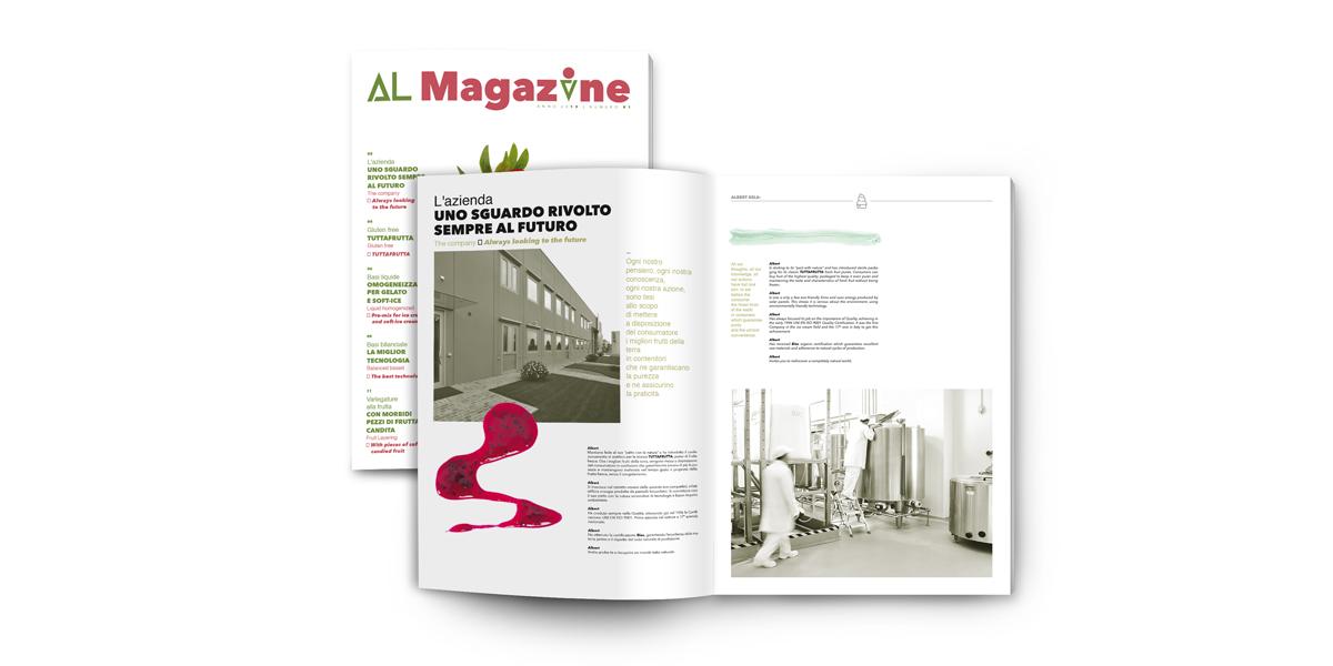 albert_magazine