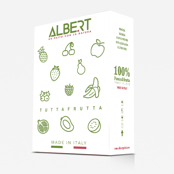 albert_packaging