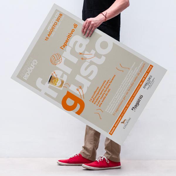 alimentari_ridolfo_advertising