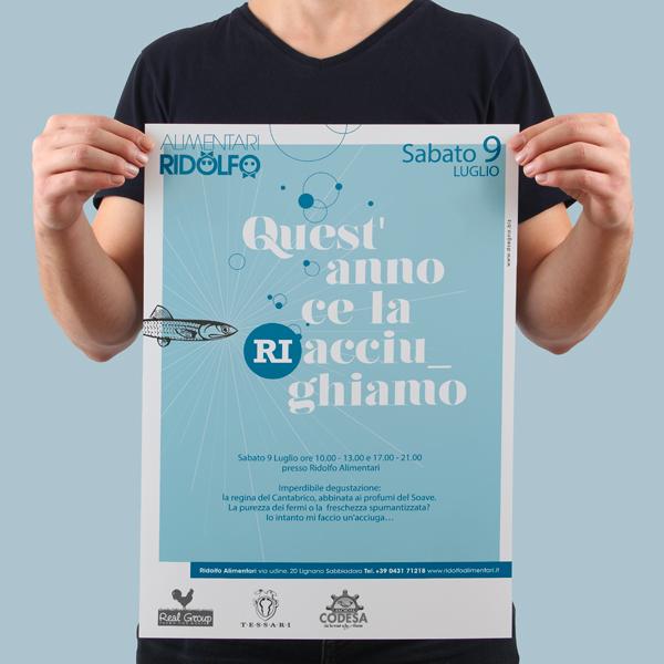 alimentari_ridolfo_poster