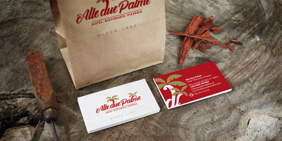 alle_due_palme_corporate