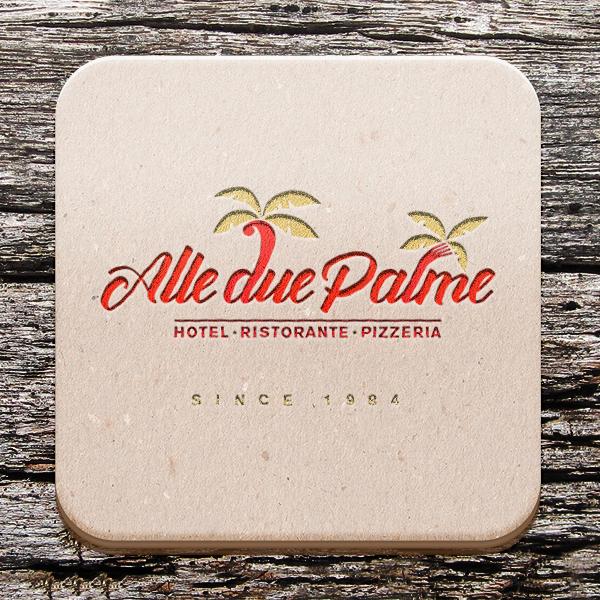 alle_due_palme_logo