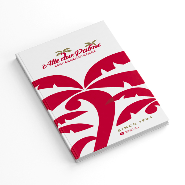 alle_due_palme_menu_cover