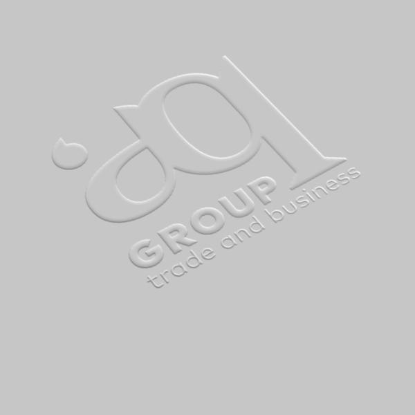 AQ_brand
