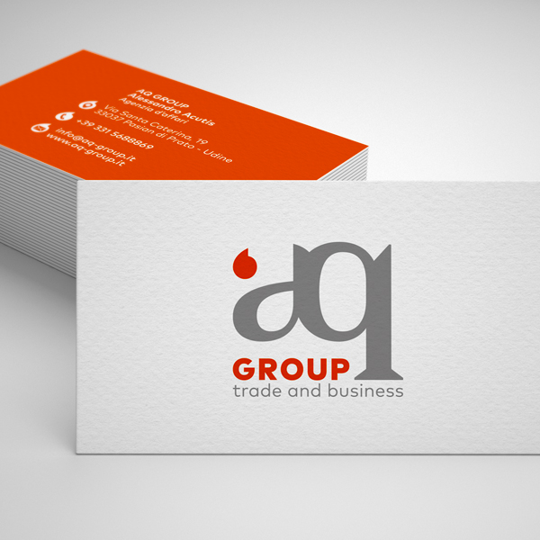 AQ_business_card