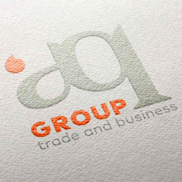 aq_group_corporate