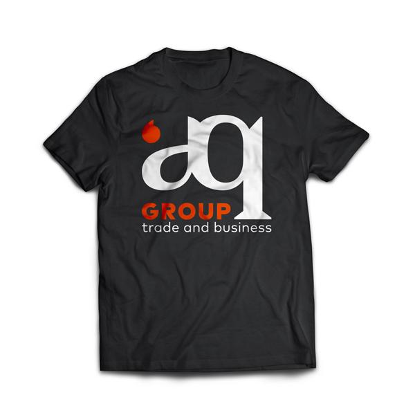 AQ_tshirt