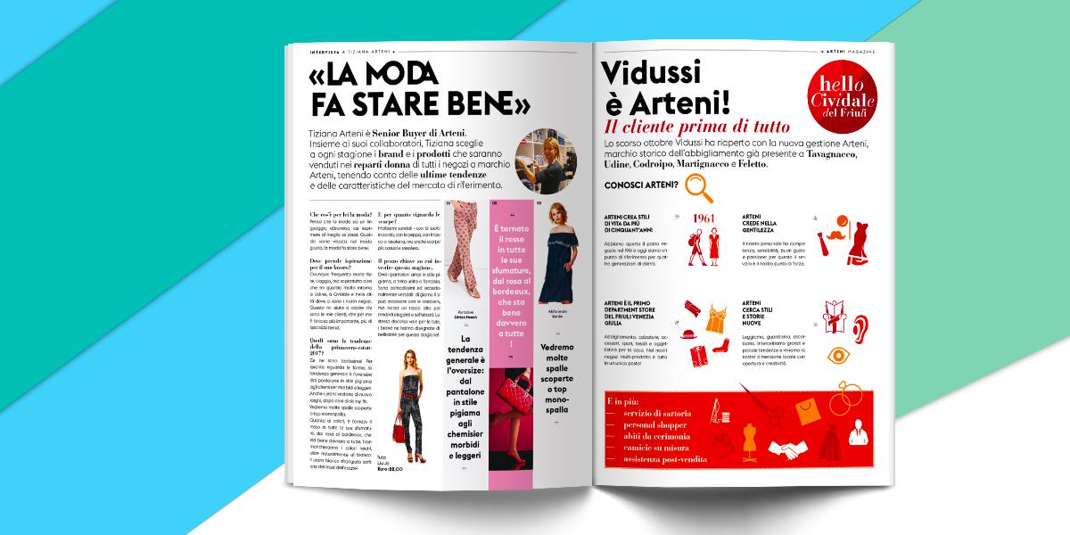 arteni_advertising