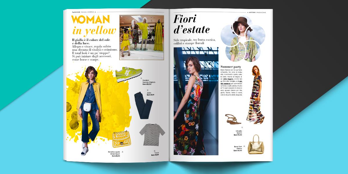 arteni_fashion