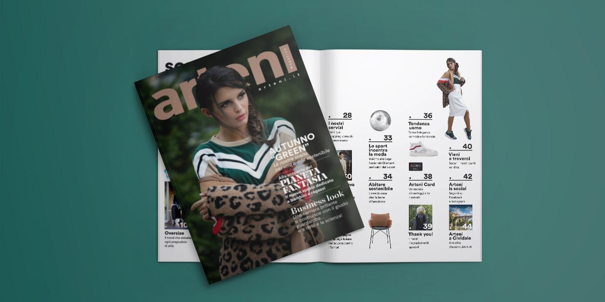 arteni_magazine