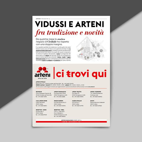 arteni_vidussi