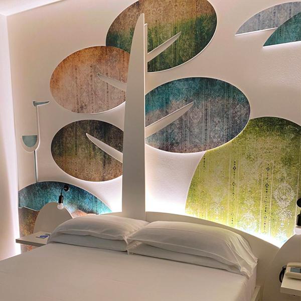 atlantic_room_design