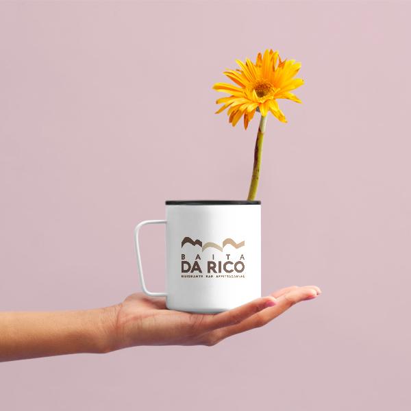 baita_da_rico_logo