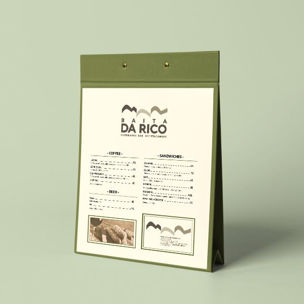 baita_da_rico_menu
