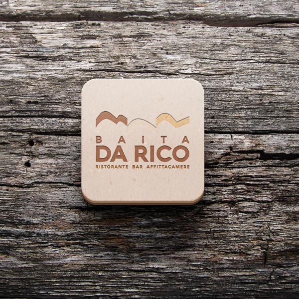 baita_da_rico_restaurant