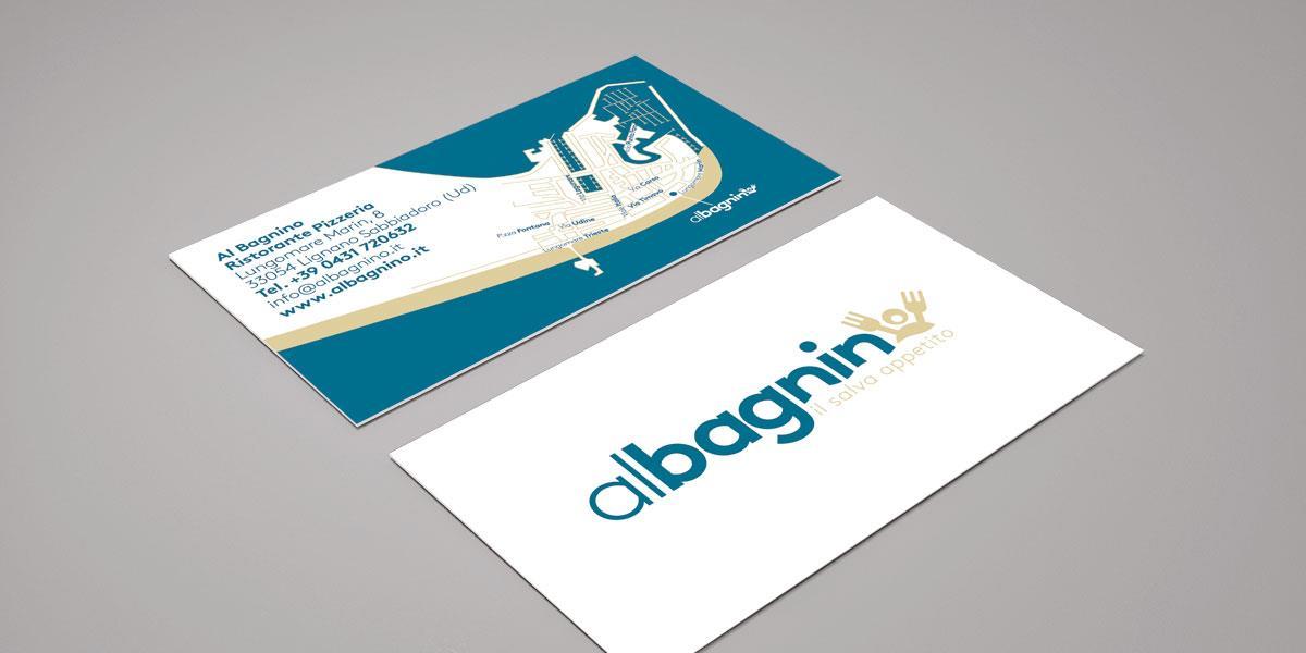 biglietti-da-visita-ristorante-lignano-sabbiadoro
