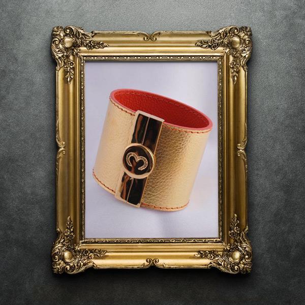 bracciale-oro