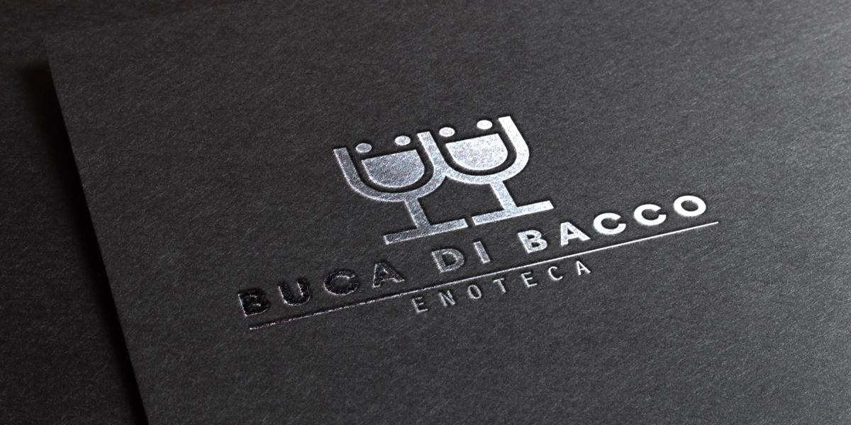 buca_di_bacco_logo