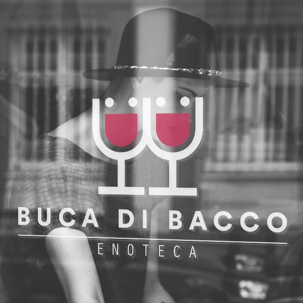 buca_di_bacco_stickers