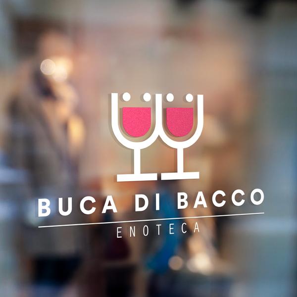 buca_di_bacco_vetrofania