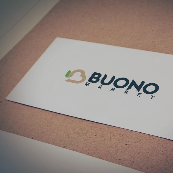 buono_logo