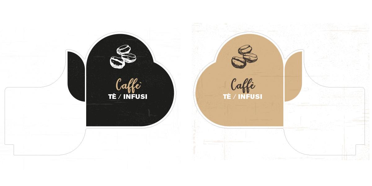 buono_market_cartellonistica_caffe