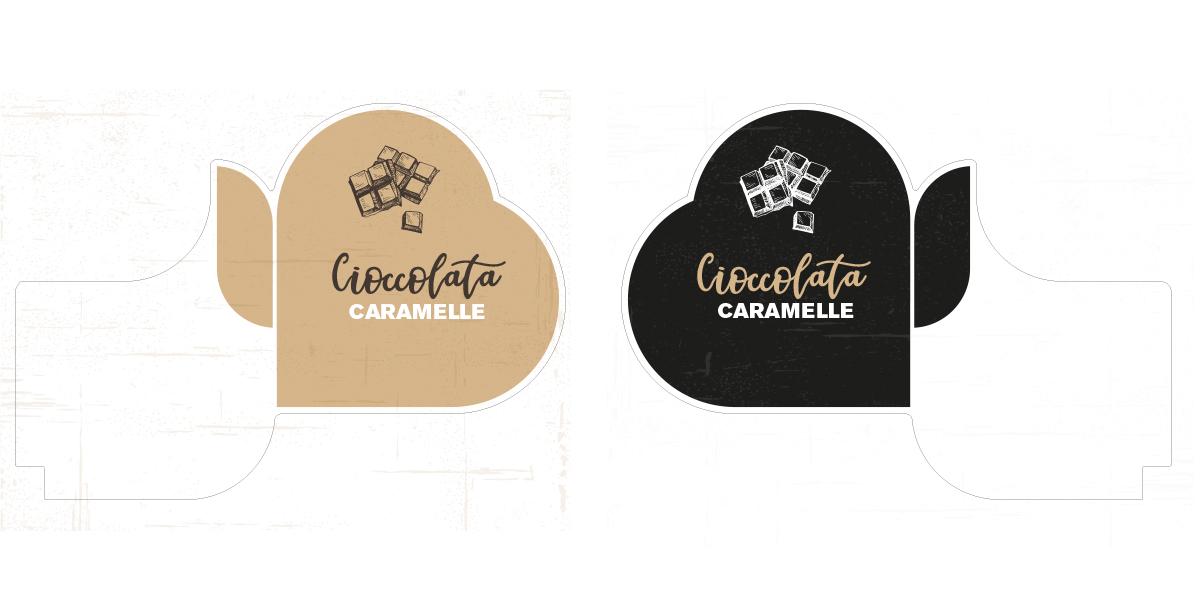 buono_market_cartellonistica_cioccolata