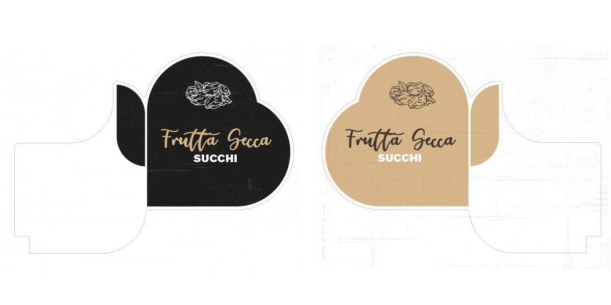 buono_market_cartellonistica_frutta_secca