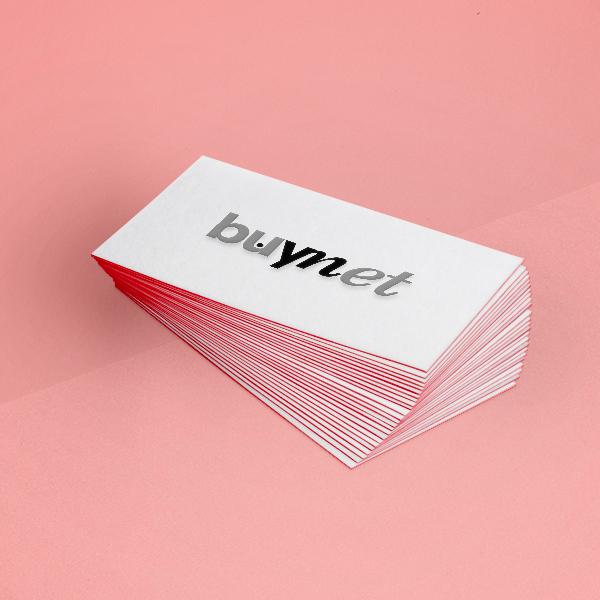buynet_logo