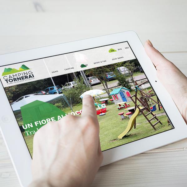 camping_iPad