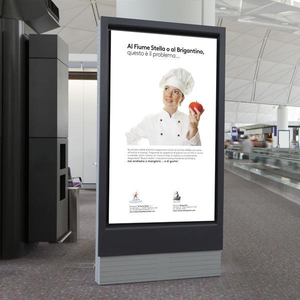 cartello-pubblicità-ristorante