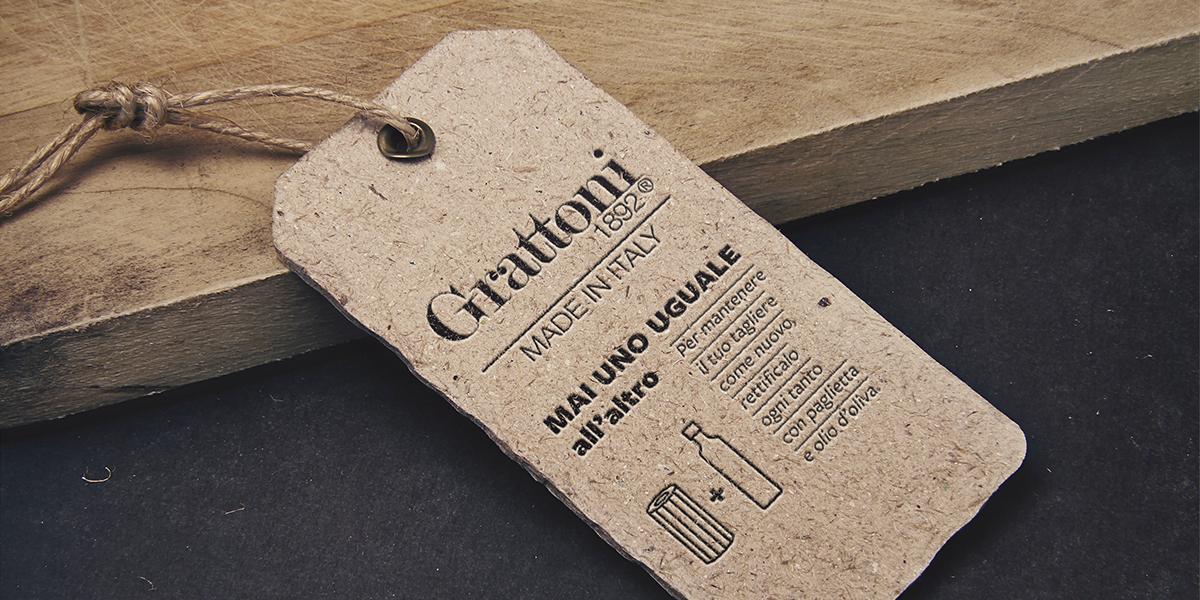 casabella_grattoni_label