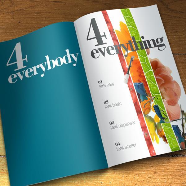 catalogo-aziendale-green-design