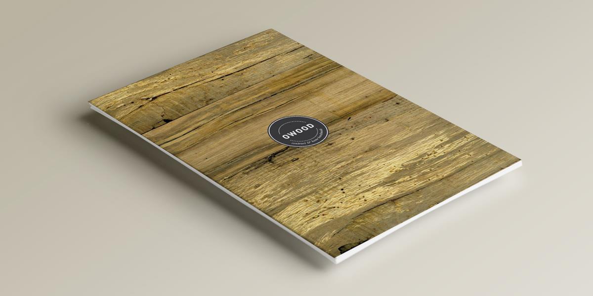 catalogo-owood-copertina-legno